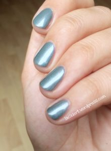 catrice nailpolish