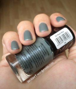 mystic moss catrice nail polish