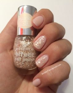 essence nude dots truth or dare