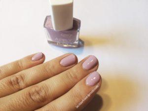 Grigi Make up 332 lacke in farbe und bunt