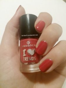 essence i love trends 15 from me to you