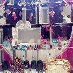 essence Adventskalender #19-24