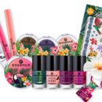 essence trend edition 'exit to explore'