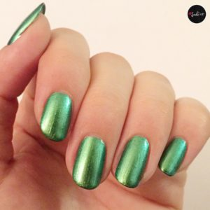 essence lianas in the jungle exit to explore trend edition nail polish