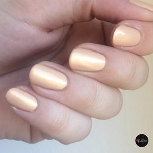 p2 beauty bazaar nail polish