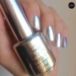 [Review] Born Pretty Mirror Nail Polish