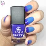 Born Pretty Thermo-Nagellack