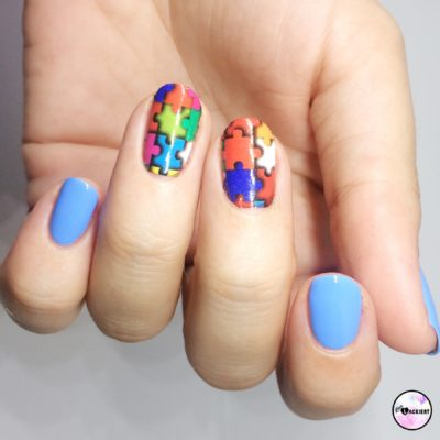 born pretty bpy02 nail water decals