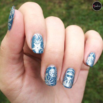 maritim nails