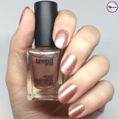 Trend it up Holo Dimension 2 Schichten