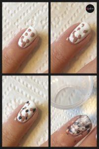 smooshy nails