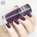 Maybelline Colorshow – 104 Noite De Gal