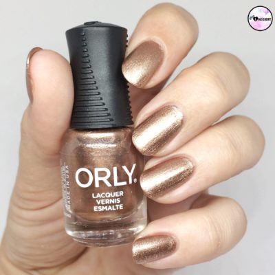 Orly Mulholland Collection Million Dollar Views