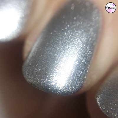 Secret Desire Trend it up nagellack 030