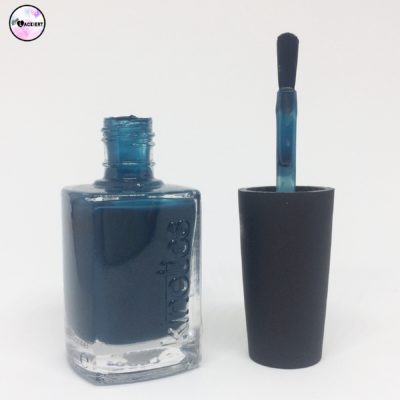 Venus kinetics Deutschland SolarGel Nail Polish