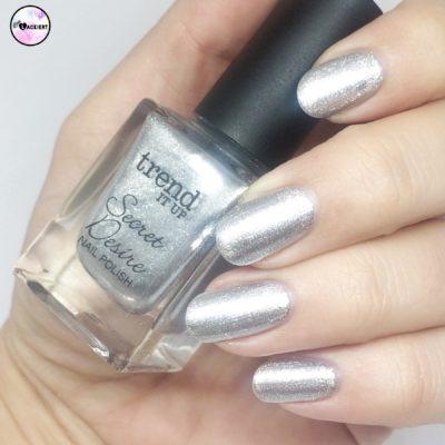 Trend it up secret desire Nail polish 030