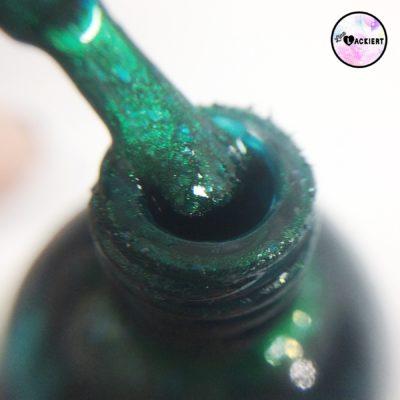 p2 nail polish opulent sapphire
