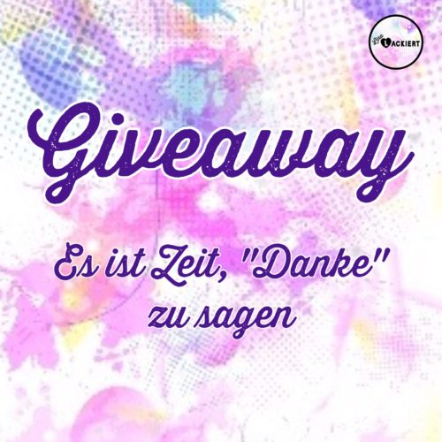 Giveaway Lina-Lackiert