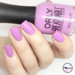 ORLY Breathable – TLC