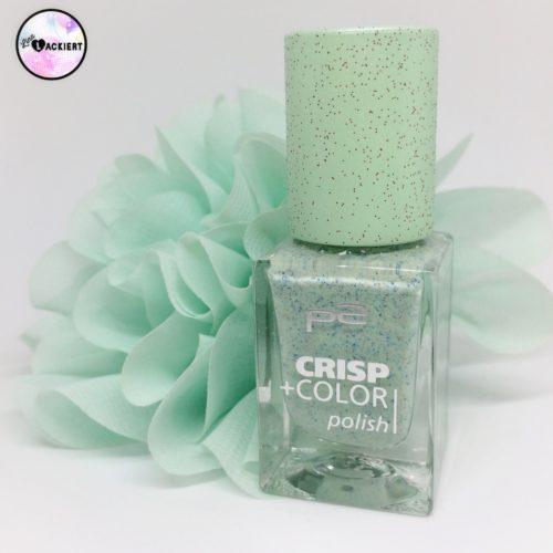 p2 crisp +color 070 cool milkshake