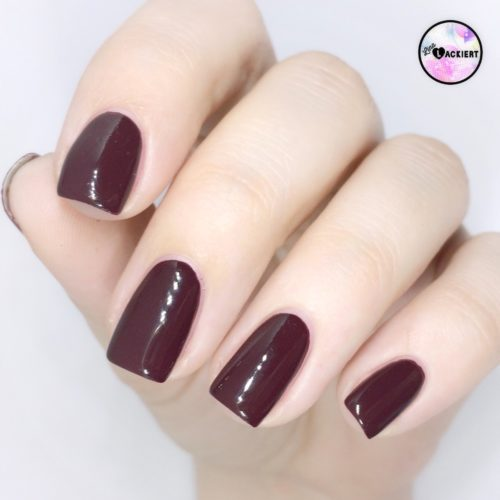 Catrice Nagellack Ready to grape off