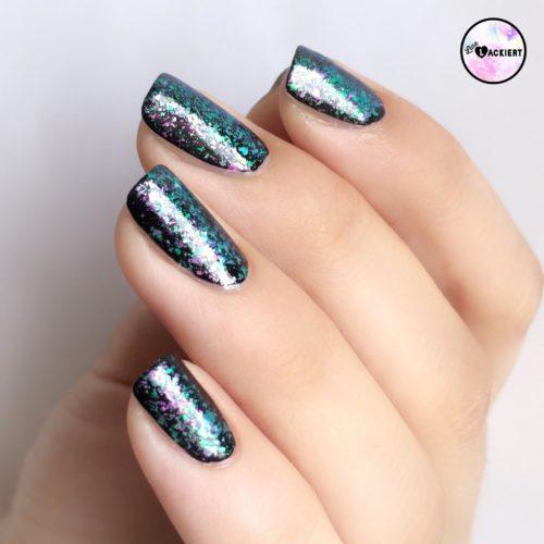 Chameleon Flakes von Beauty Bigbang Farbe 12
