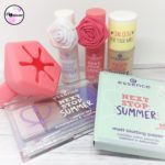 Next Stop: Summer // Die aktuelle Trend Edition von essence