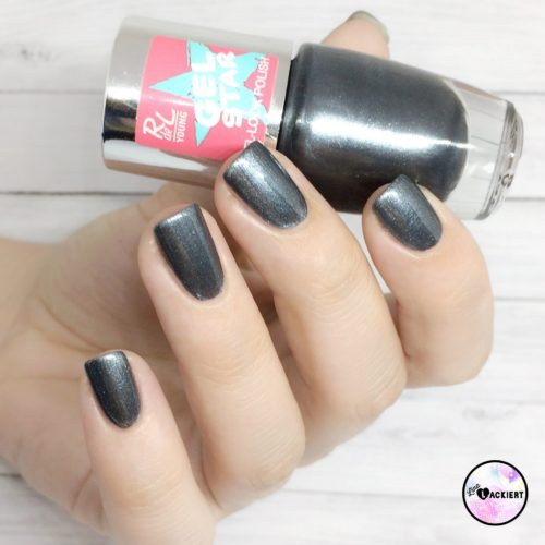 Rival de Loop Young Diva dance Nail Polish