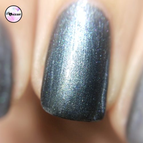 Rival de Loop Young Gel-Look polish Diva dance