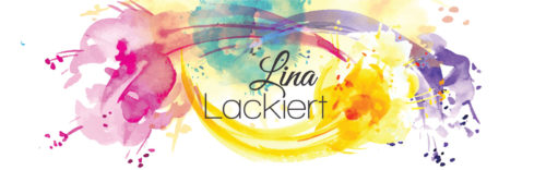 Lina Lackiert