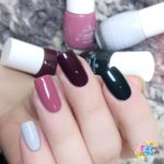 Essence Winter Dreamin' TE – Nagellack-Preview