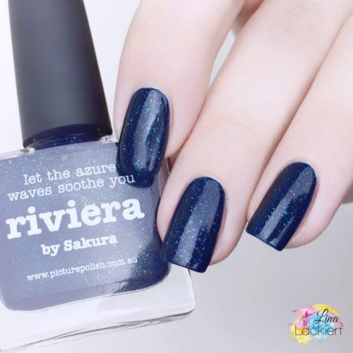 Riviera von Picture polish