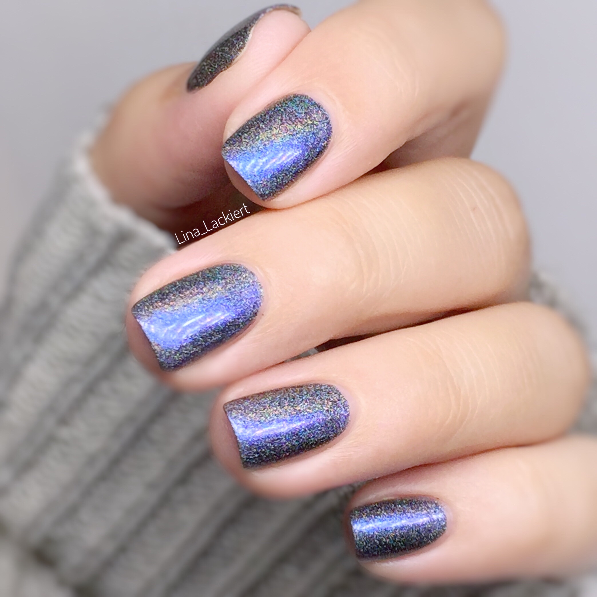 Epiphany von picture polish