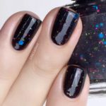 Pampered Polishes – No Music